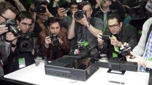 Xbox-One-012
