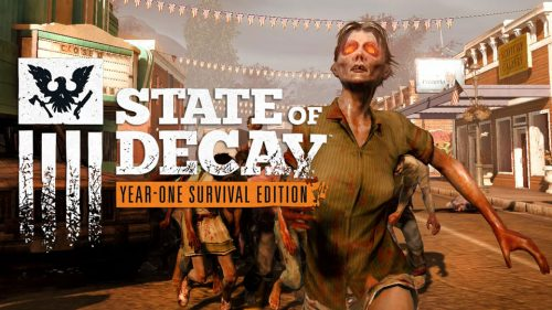 state-decay-year-one-survival-edition