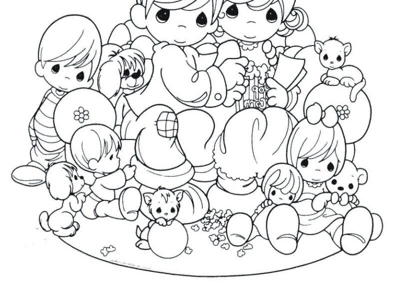 Precious moments coloring pages 360coloringpages, precious moments love coloring pages