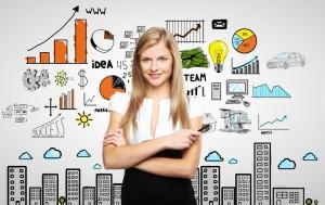 Idei creative pentru marketingul pietei de imobiliare