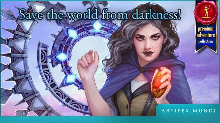 Free Game - Demon Hunter 2: New Chapter (Full) 1 dark souls, free game, Free Game - Demon Hunter 2: New Chapter (Full), free steam game, retartegeting, steam games, street fighter