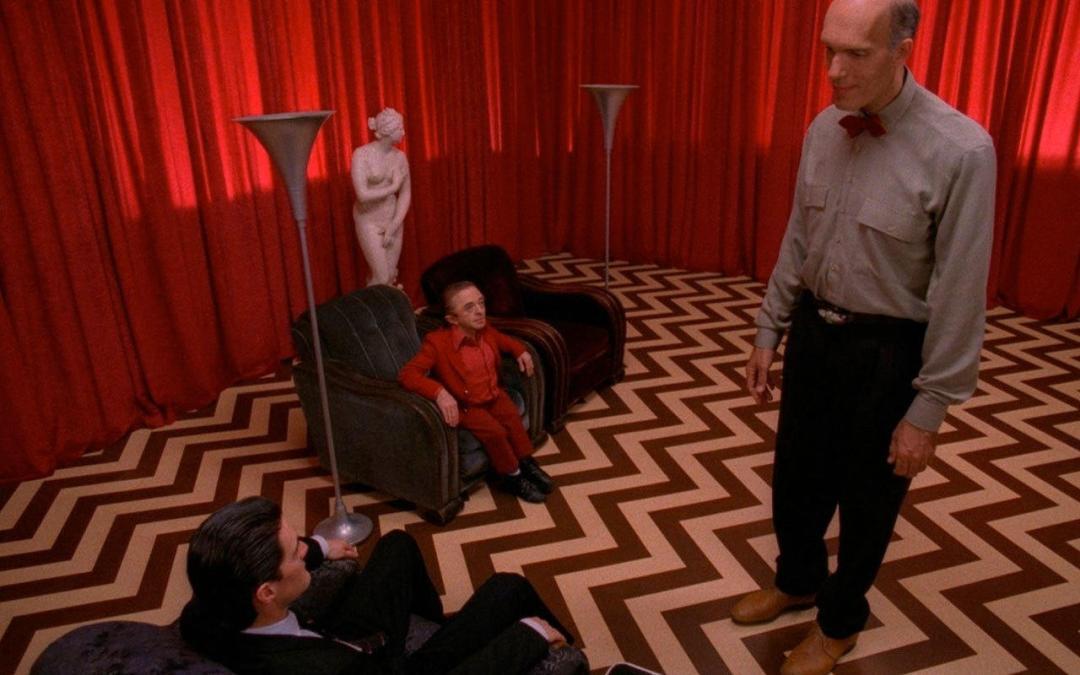 12 Weirdest TV Episodes Ever, Ranked 1