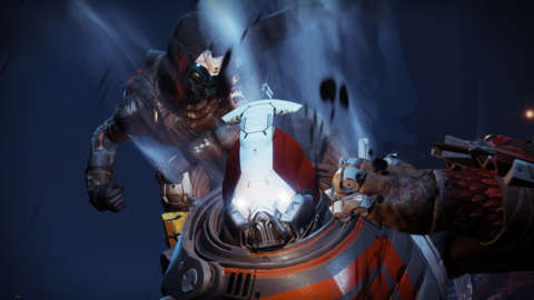"Bungie Teases ""Future Experiences"" For Destiny After Splitting With Activision 1"