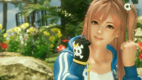 Dead Or Alive 6 Beta Given Surprise Release 1
