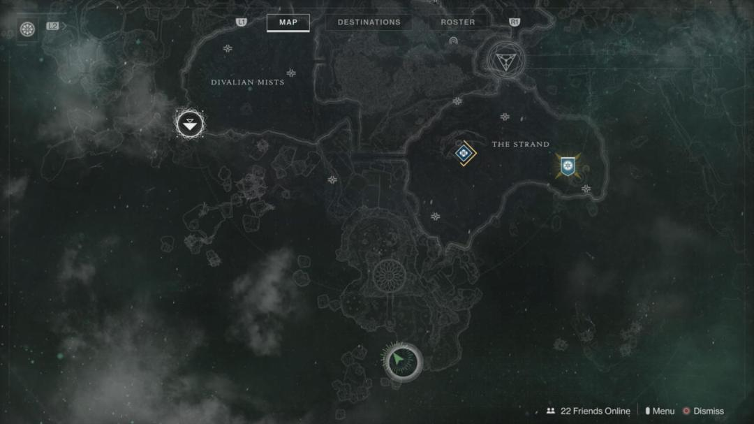 Destiny 2's Ascendant Challenge Guide (Jan. 15-22) Week 2: Where To Go And What To Do 1