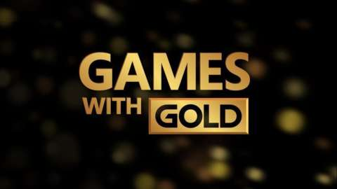 New Xbox One Games With Gold Now Available 1