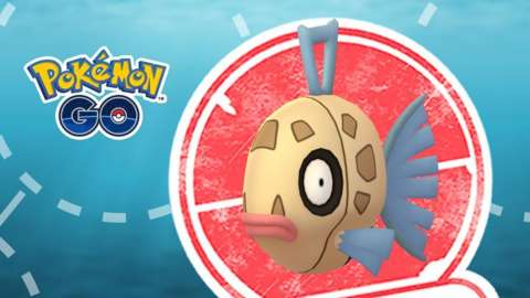 Pokemon Go Limited Research Event (Today Only): Start Time, Research Rewards, And More 1
