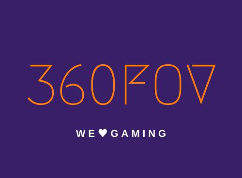 360Fov Twitter Schema Logo