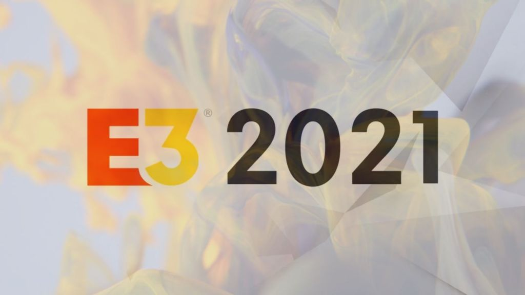 E3 2021 - All Stream Links & Pages In One Place 2 Gaming