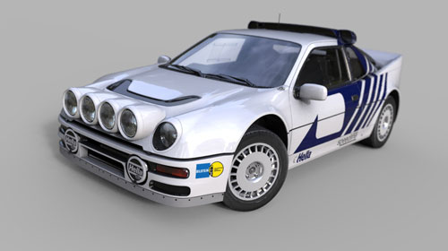 Ford_RS_200_01