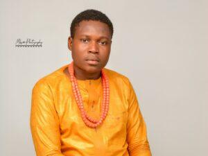 12. Yungvikthor (Igbo Boy From The North)