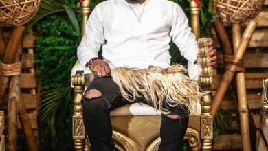 Photo of Olamide Dominates As Three of His Albums Make Billboard Top 10 World Albums