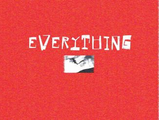 Efya – Everything Mp3 Audio