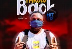 Download Dj Baddo – Throw Back Hit Mix
