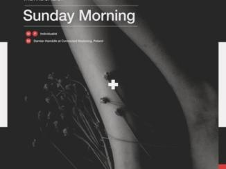 Download Individualist Sunday Morning Mp3