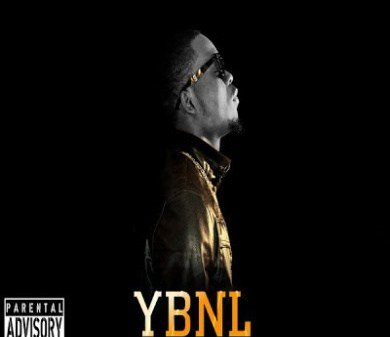 Download Olamide – YBNL Album