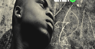 Download Dagrin CEO Album Mp3