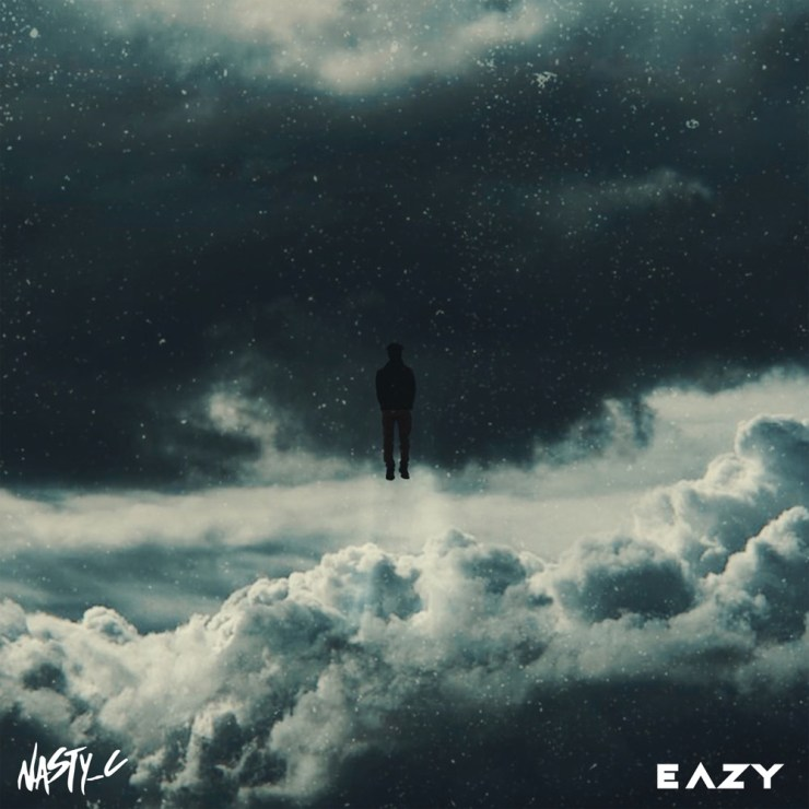 Download Easy by Nasty C Mp3