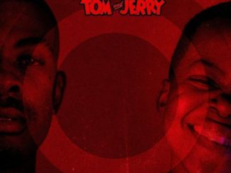 Download Killer Kau & Retha Tom & Jerry EP