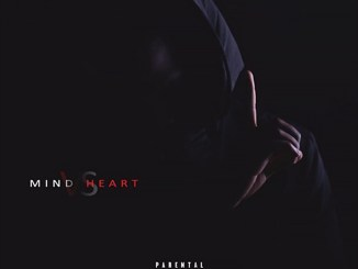 Download Tellaman Mind Vs Heart Album
