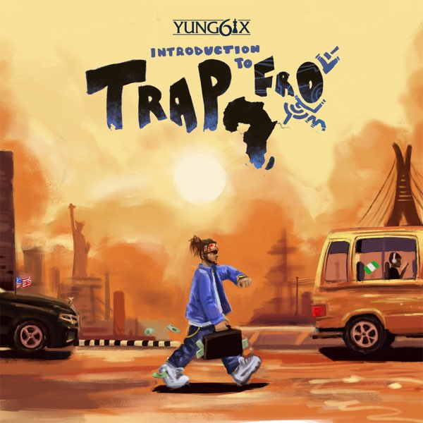 Download Yung6ix Step 1 Mp3