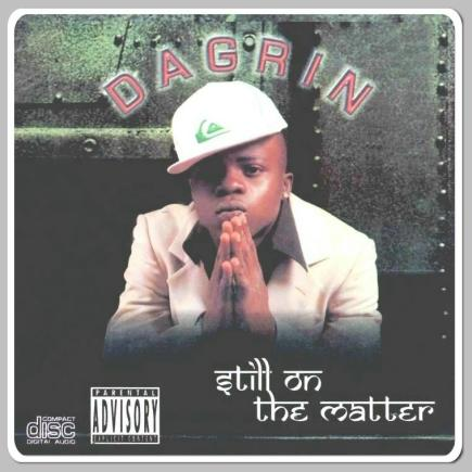 Download Dagrin Skin to Skin Mp3