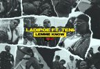 LadiPoe ft. Teni – Lemme Know
