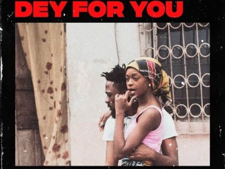 Download Kella Kayy – Dey For You Mp3