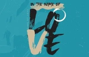 Stones & Bones In the Name of Love EP Zip Download