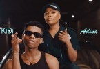 KiDi One Man Video