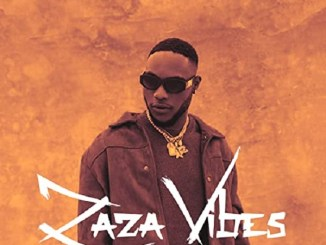 LAX Sade Mp3 Download