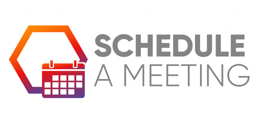 Schedule a Meeting today