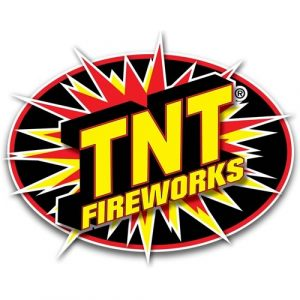 TNT Featured Image