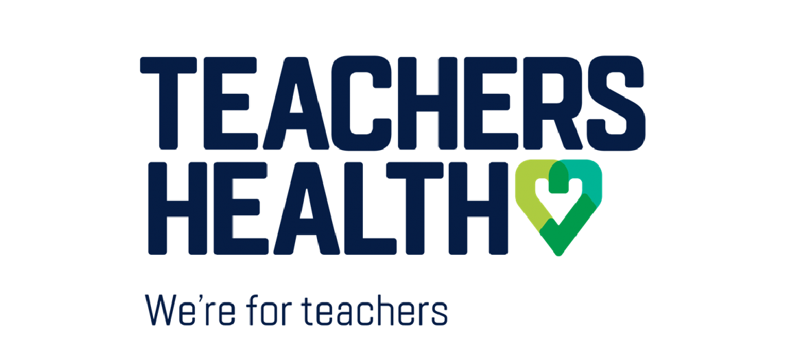 Healthfund Slider_teachers-01
