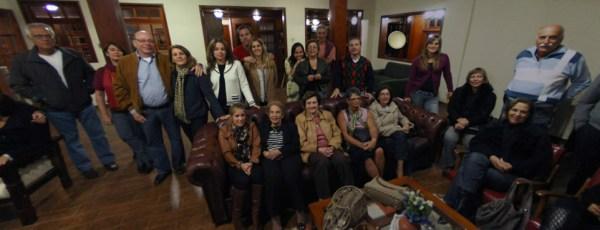 Família Freire Arcoverde