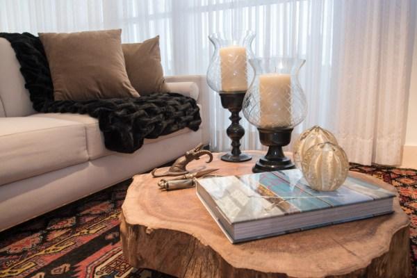 Bruno Melo Design de Interiores