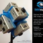 360Heros-Deluxe-11