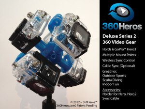 360Heros-Deluxe-2-r2