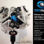 360Heros-Deluxe-3-r2-150x150