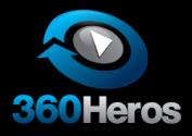 360Heros-Logo-Play-250x177