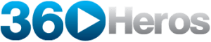 360Heros-Logo