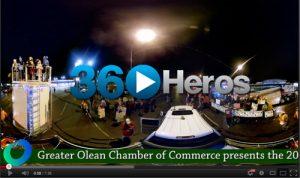 360Heros-Santa-300x178