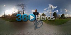 BikeTrailDemo-300x150