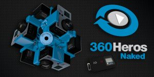 360-Heros-NakedH3-960x480-300x150