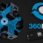 360-Heros-NakedH3-960x480