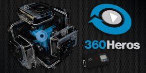 360-Heros-Video-Gear-960x490-300x150