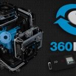 360-Heros-Video-Gear-960x4901