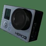 Hero3-Black-Logo-150x150