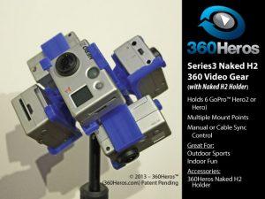 360Heros-Series3-Naked-H2-300x225