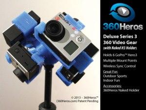 360Heros-Series3-Naked-H3